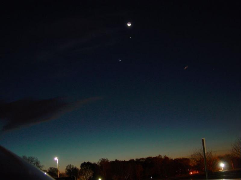 Mars-spica-Venus-Jup-MoonDSC06828-small.JPG