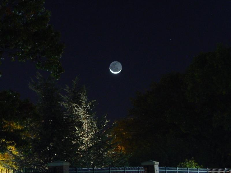 10-12-04 Moonrise.jpg