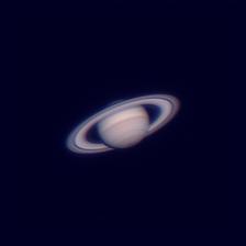 Saturn_021710_250420_wBarlow.png
