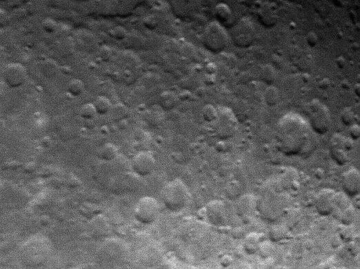 Moon_First_Light_00001.jpg