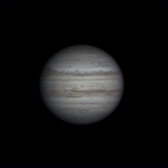 Jupiter_250420_ASI224_Barlow25_EdgeHD8.png