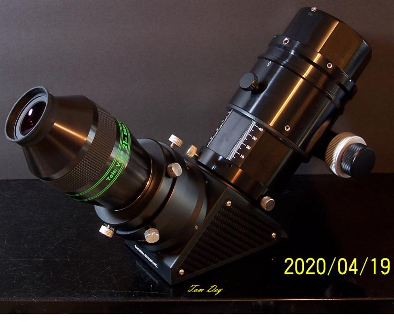10 modest eyepiece and 3-inch focuser.jpg