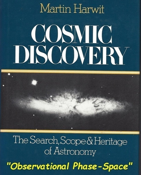 41 Harwit Cosmic Discovery 80 80.jpg