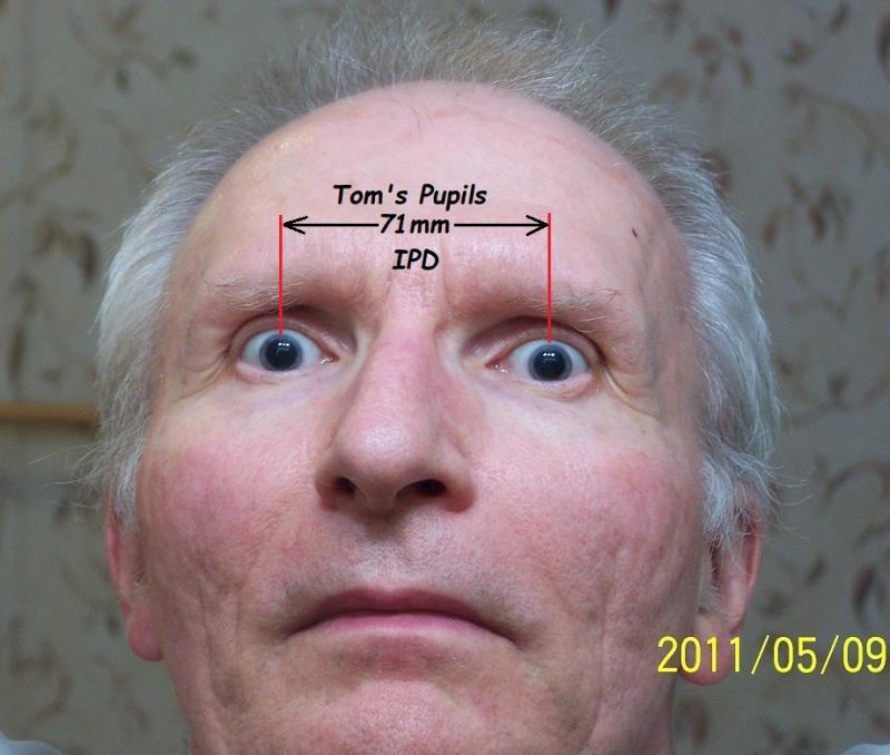 98 Toms eye pupils IPD.jpg
