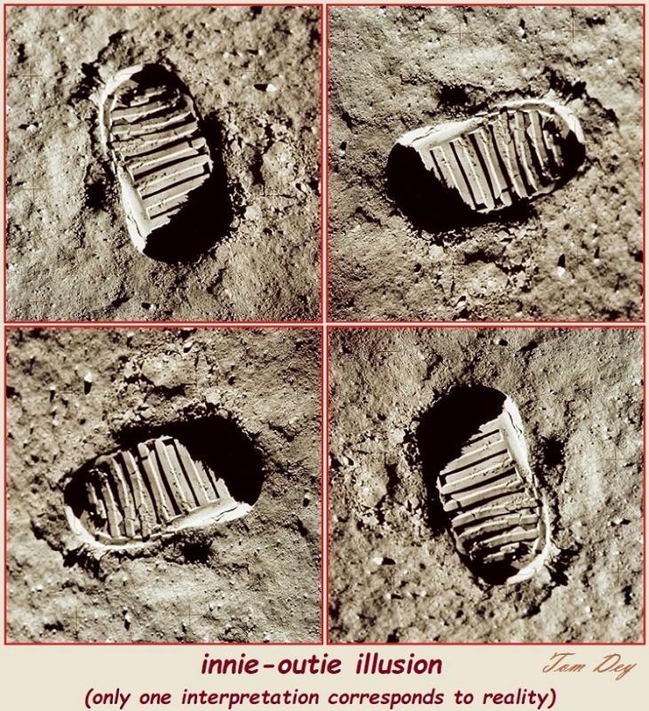 43 footprint illusion.jpg