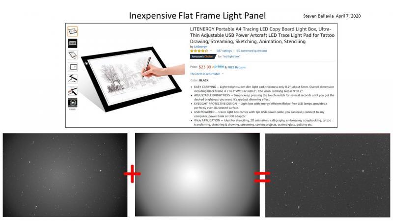 Flat-Frame-Panel.jpg