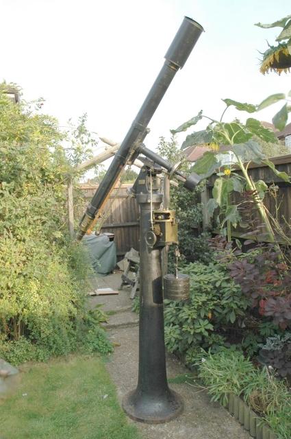 Cooke garden.jpg
