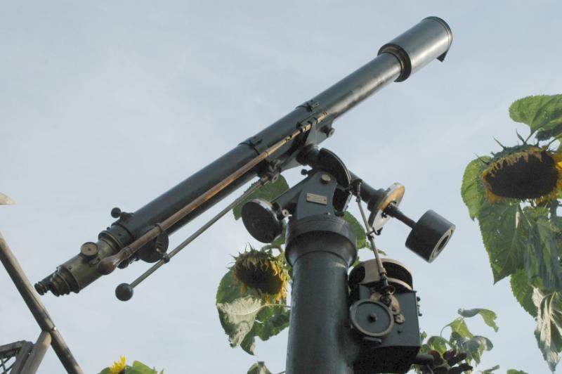 Cooke telescope s.JPG