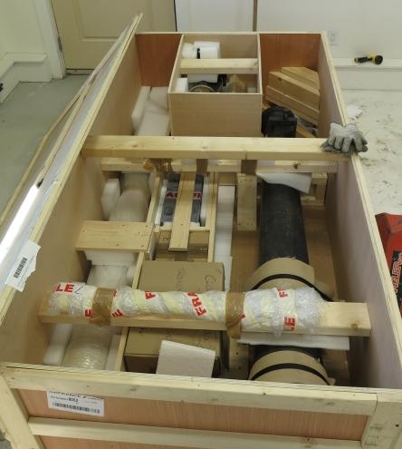 crate2.jpg