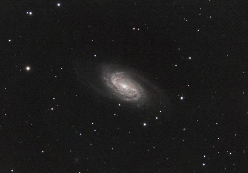 NGC 2903.jpg