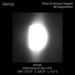 2020-03-26-0140_7-EC-L.jpg