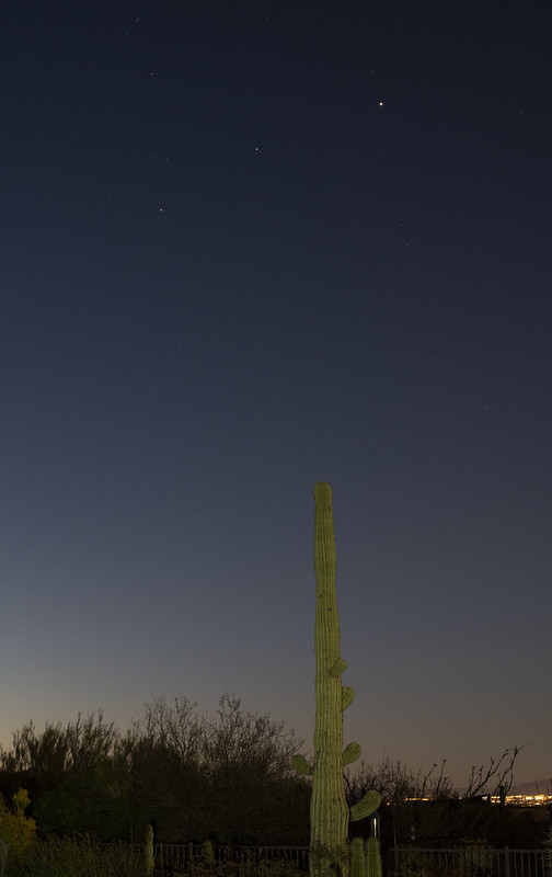 CN triple planets 4920.jpg