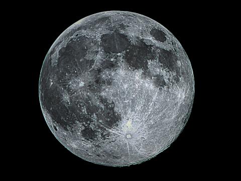 Full Moon 4-7-2020 EVO 50 ZWO 120 small version.jpg