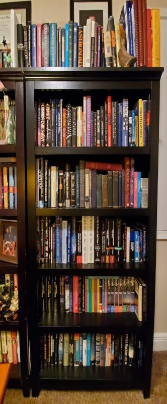 Astronomy Library - Small.jpg