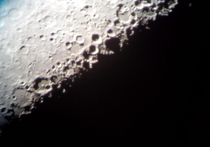 Moon X.jpg