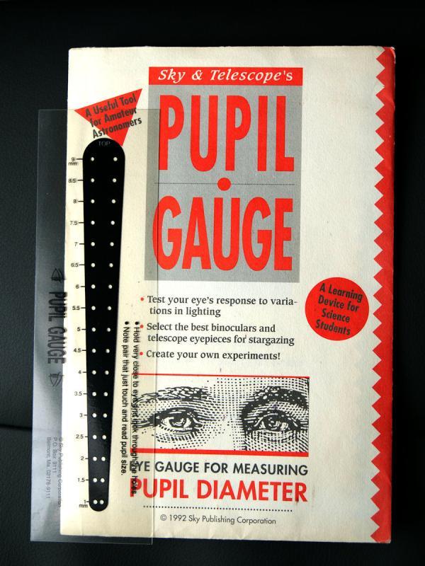 pupil_gauge_P1055187.JPG