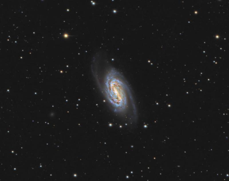 NGC 2903 crop.jpg