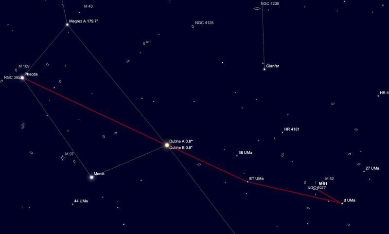 M81 Star Hop 1500px.jpg