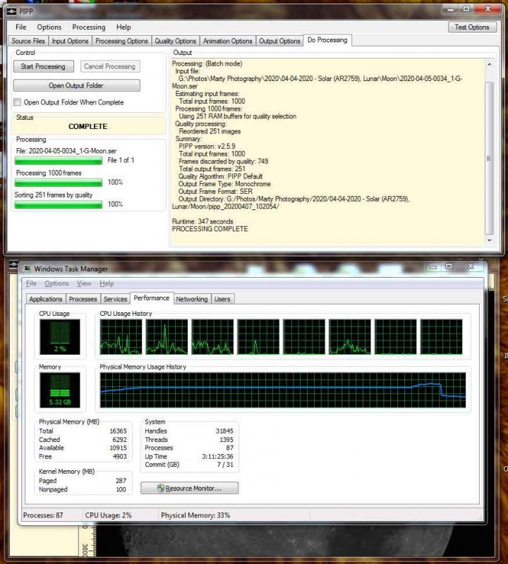 PIPP_04_FinalTimeProcessing.jpg