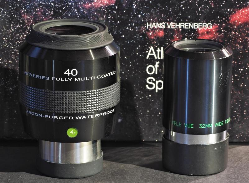 ES 40mm vs TV 32mm.jpg