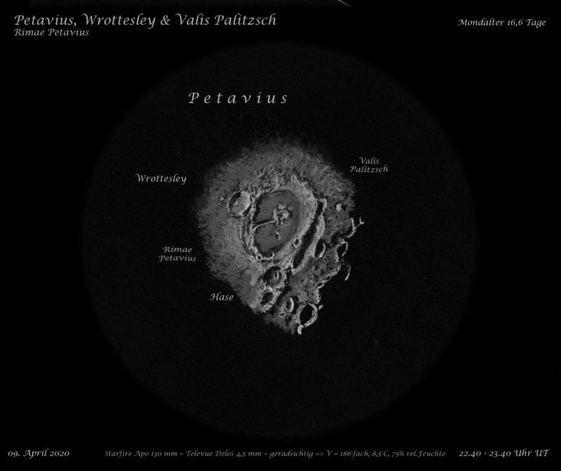 Mond_Petavius_Wrottesley_Hase_Palitzsch_090420_2240_2340UT_klein.jpg