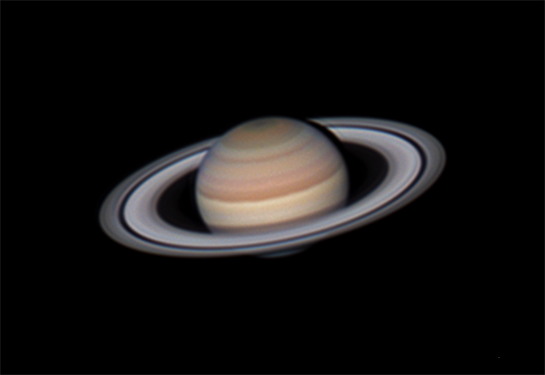Saturn 2020-04-03 22-47 v1 33pc bc rotated.png