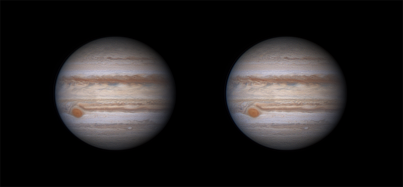 Jupiter 2020-04-03 22-16 3D Pair v1 33pc bc.png
