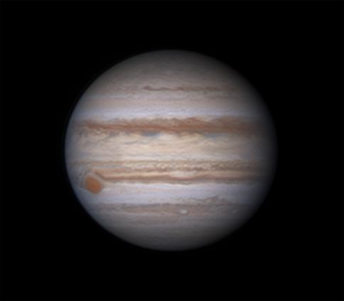 Jupiter 2020-04-03 21-55 5f v1 28pc bc.png