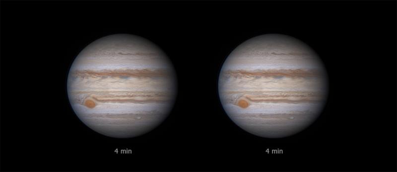 Jupiter 2020-04-03 3D Pair v2 04min 33pc ba.png
