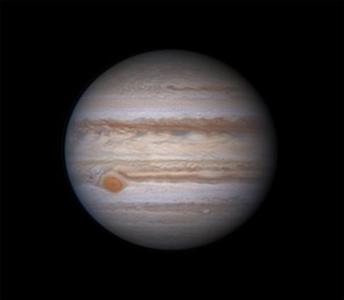 Jupiter 2020-04-03 22-22 6f v1 28pc bc.png