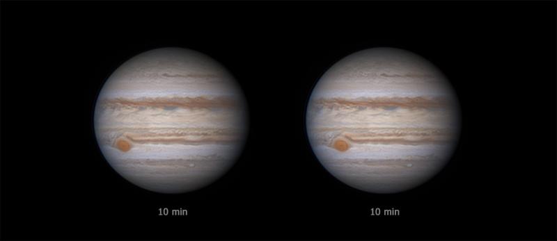 Jupiter 2020-04-03 3D Pair v2 10min 33pc ba.png