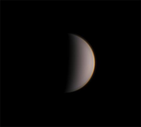 Venus 2020-04-03 v1 25pc bc.png