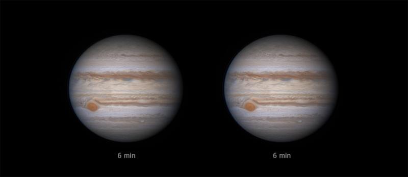 Jupiter 2020-04-03 3D Pair v2 06min 33pc ba.png