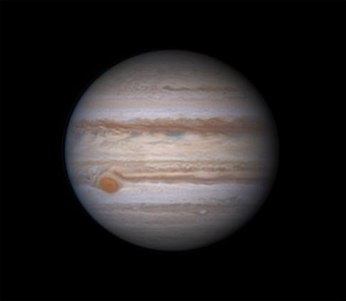Jupiter 2020-04-03 22-16 13f v1 28pc bc.png