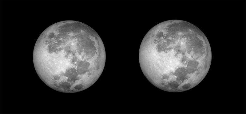 3D-Moon.jpg