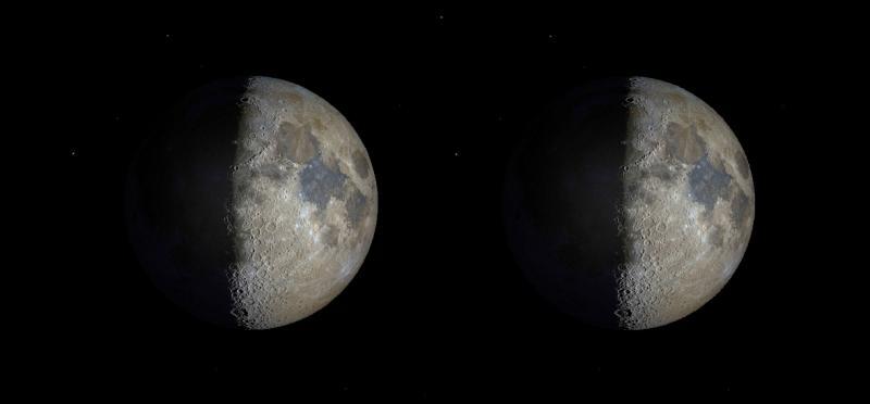 3d-Crescent-Earthshine.jpg