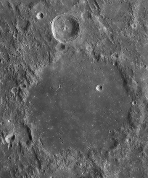 Ptolemaeus-2.jpg