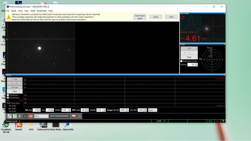 Screenshot (79).png