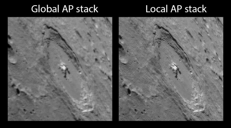 AP_comparison_TG.jpg