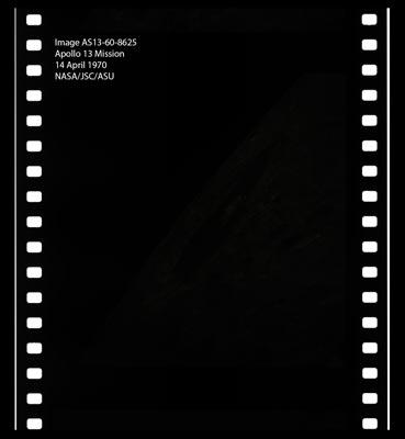 AS13-60-8625-film-small.jpg
