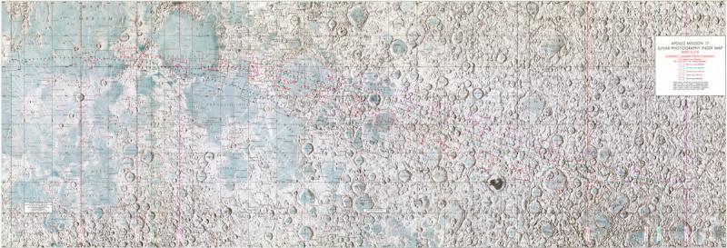 Apollo17-map.jpg