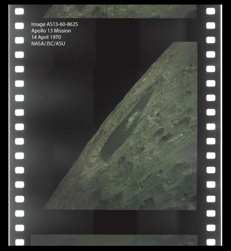 AS13-60-8625-exposure.jpg