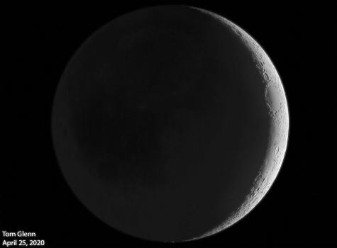 Moon-04-25-20-TG-v4.jpg