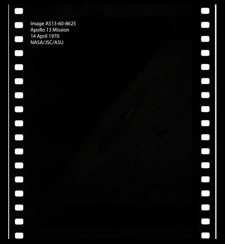 AS13-60-8625-raw-scan.jpg