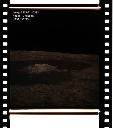 AS15-91-12383-raw-film.jpg