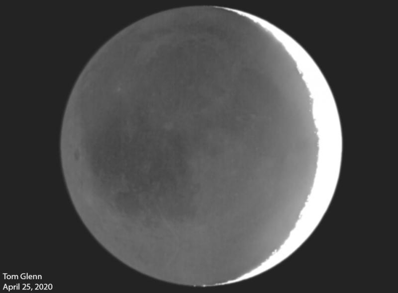 Moon-04-25-20-TG-v3.jpg