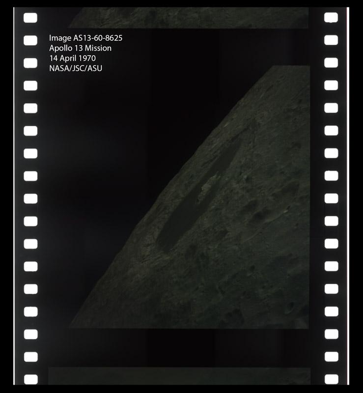 AS13-60-8625-gamma.jpg