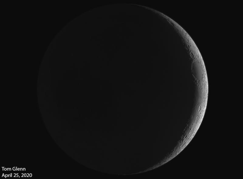 Moon-04-25-20-TG-v2.jpg