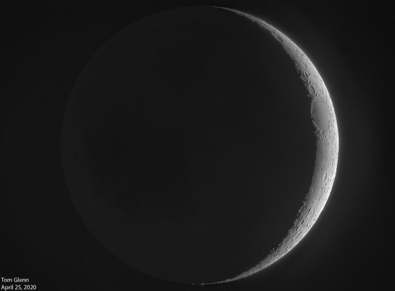 Moon-04-25-20-TG.jpg