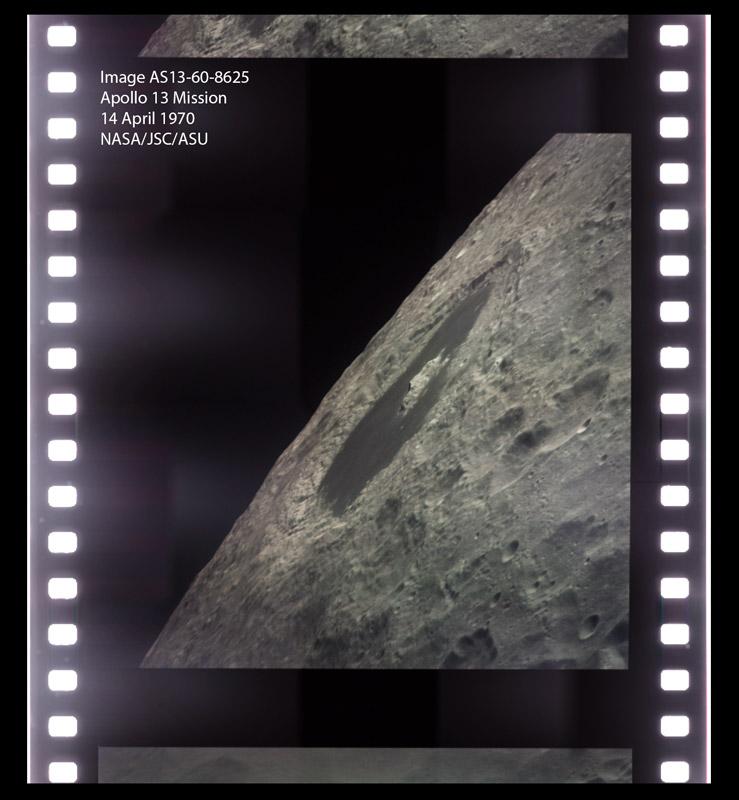 AS13-60-8625-white-balance.jpg